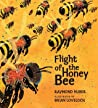 Flight of the Honey Bee