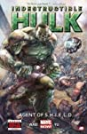 Indestructible Hulk, Volume 1 by Mark Waid