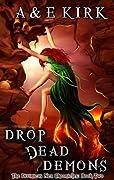 Drop Dead Demons