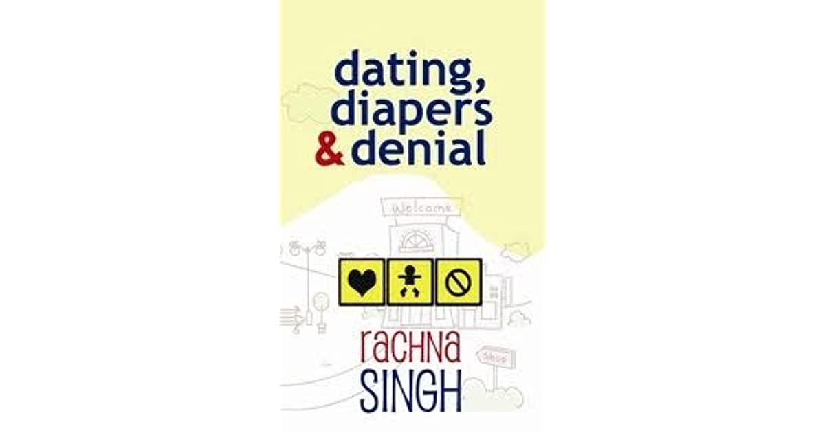 dating diapers and denial ebook ⭐️⭐️⭐️⭐️⭐️[how to] ★★★ best reviews of david deangelo's double your dating ebook - dating advice for men★★★best reviews of david deangelo's double your dating ebook - dating advice for men best best reviews of david deangelo's double your dating ebook - dating advice for men website.