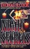 Night Secrets (Frank Clemons, #3) ebook review