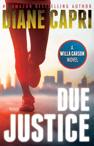 Due Justice by Diane Capri