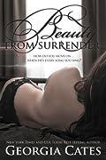 Beauty from Surrender (Beauty, #2)