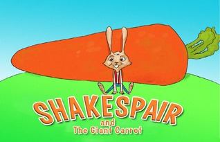 ShakesPair and the Giant Carrot