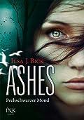 Ashes: Pechschwarzer Mond
