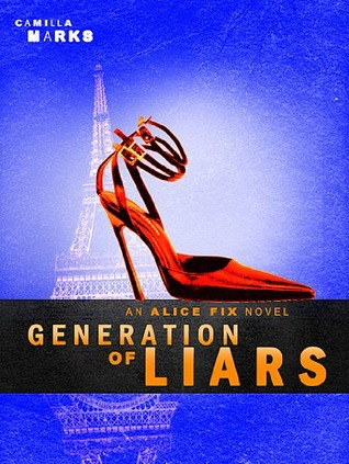 A Generation of Liars A Multitude of Fools