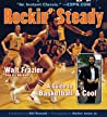 Rockin' Steady: A Guide to Basketball  Cool