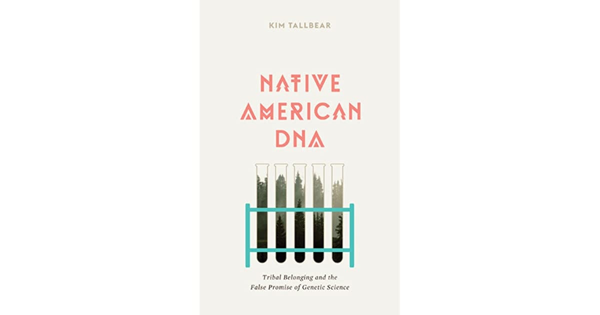 dna romance review