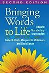 Bringing Words to...