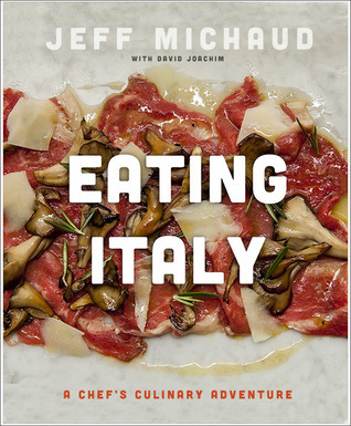 Eating-Italy-A-Culinary-Adventure-through-Italy-s-Best-Meals