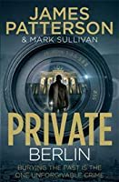 Private Berlin (Private, #5)