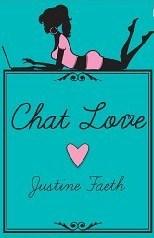 Chat Love