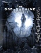 World of Darkness: The God Machine Chronicle