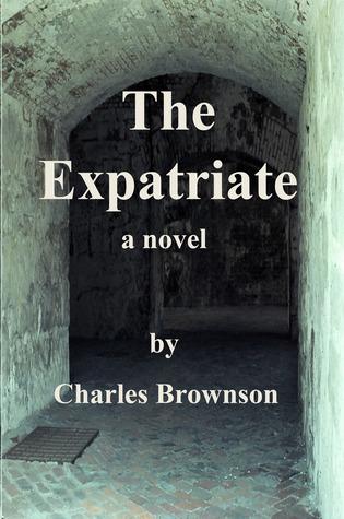 The Expatriate
