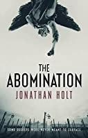 The Abomination (The Carnivia Trilogy, #1)