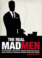 The Real Mad Men