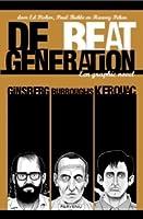 De Beat Generation: een geïllustreerde geschiedenis