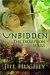 Unbidden (Evolution, #1)