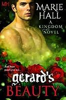 Gerard's Beauty (Kingdom, #2)