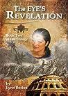 The Eye's Revelation (Third Eye Trilogy)