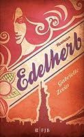 Edelherb (Birthright, #2)