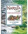 Narnia fortælling...
