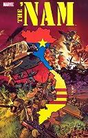 The 'Nam (Volume 1)