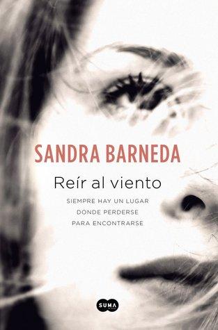 Dejando atrás los vientos (Spanish Edition)