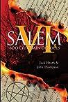 Chain of Souls (Salem VI #2)