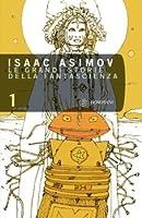 Le grandi storie della fantascienza, vol. 1