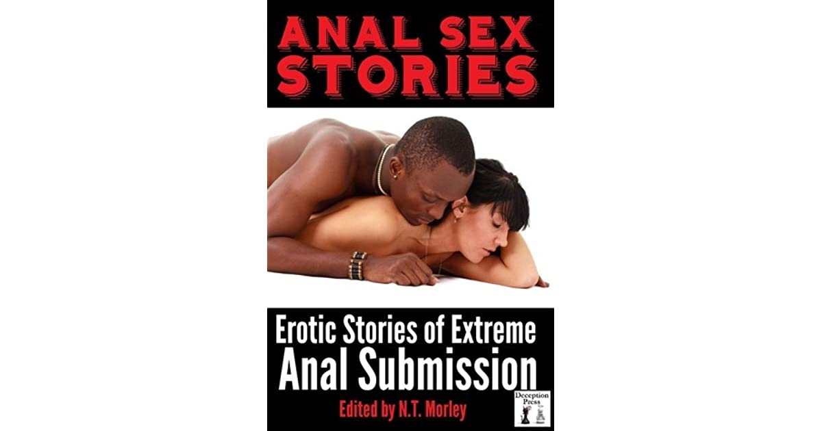 Virgin erotic fictional sex stories daddy