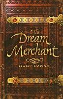 Dream Merchant