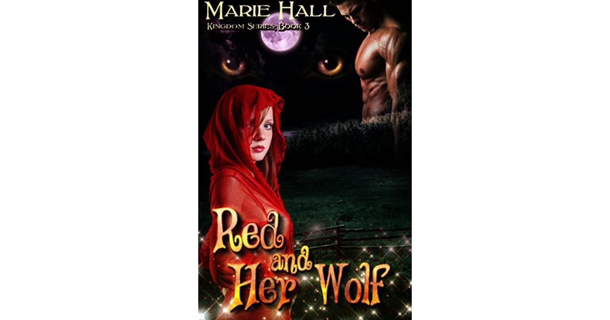 Right now marie hall goodreads giveaways