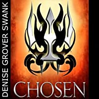 Chosen (The Chosen #1)