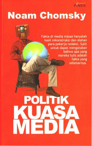 Politik Kuasa Media