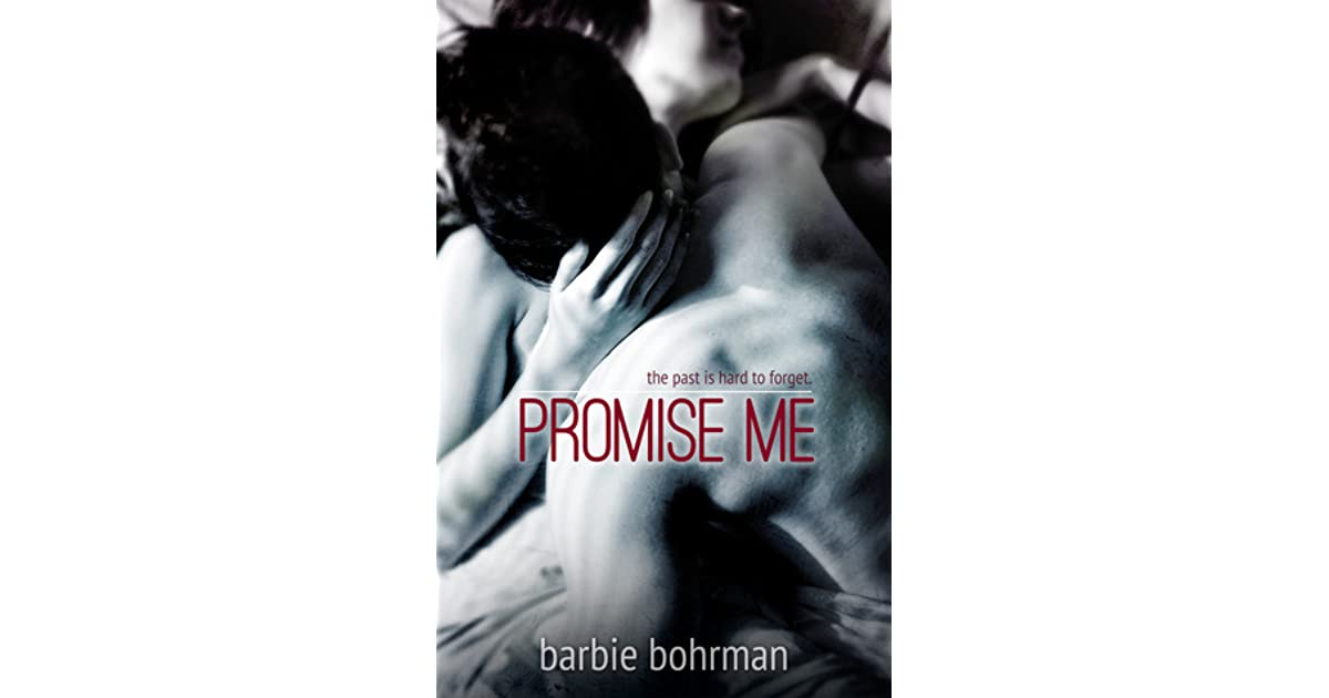 The Promise Me/For My Sister Campaign
