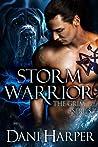 Storm Warrior by Dani Harper