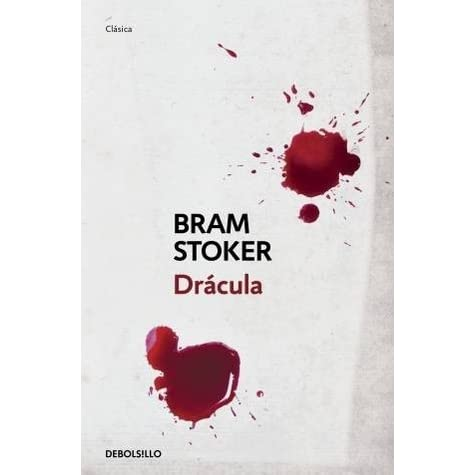 an introduction to the literary analysis of dracula by bram stoker Dracula bram stoker (full name abraham stoker) irish novelist, short story writer, and essayist the following entry presents criticism on stoker's novel dracula (1897.