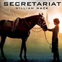 Secretariat: The Making of a Champion