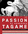 The Passion of Gengoroh Tagame: Master of Gay Erotic Manga audiobook download free