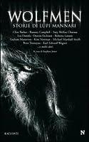 Wolfmen: Storie di lupi mannari