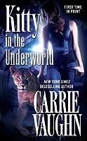 Kitty in the Underworld (Kitty Norville #12)