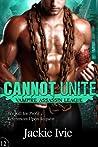Cannot Unite (Vampire Assassin League, #12)