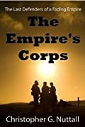 The Empire's Corps (The Empire's Corps, #1)