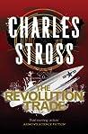 The Revolution Trade (The Merchant Princes, #5-6)
