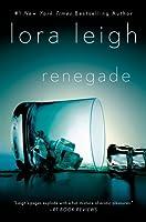 Renegade (Elite Ops #5)