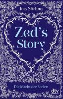 Zed's Story