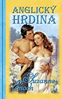 Anglický hrdina (Lessons in Love, #3)