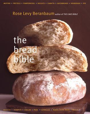 The-Bread-Bible