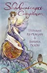 Shadowscapes Companion